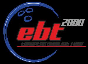 EBT-2000