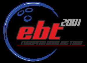 EBT-2001
