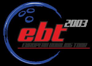 EBT-2003