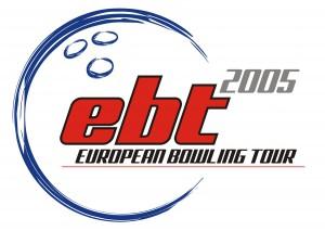 EBT-2005