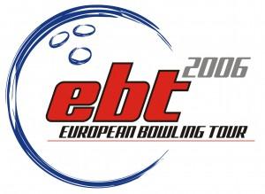 EBT-2006