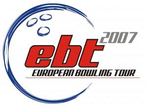 EBT-2007