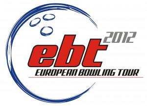 EBT 2012