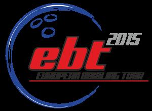EBT-2015