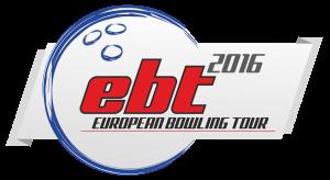 EBT-2016