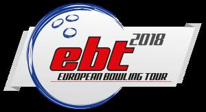 EBT-2018