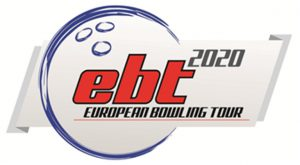 EBT 2020 – Leandersson Christmas Tournament