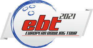 EBT 2021 – European Bowling Tour 2021