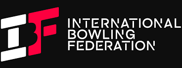IBF – International Bowling Federation