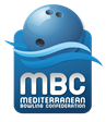News from Mediterranean Bowling Confederation