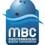 MBC 2021
