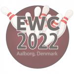 European Women Championships 2022 in Aalborg, Denmark